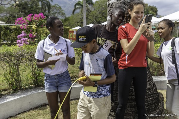 voyages rencontres haiti